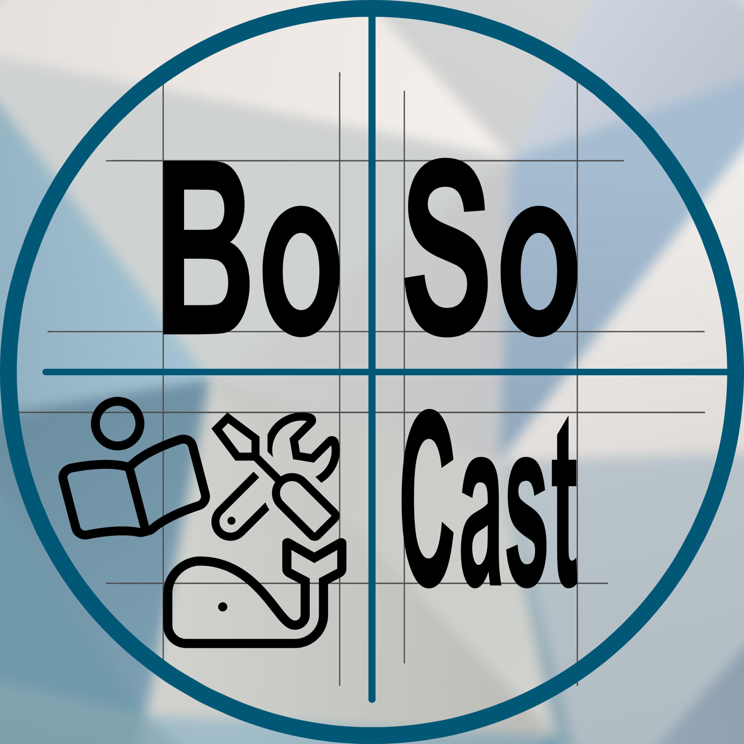 BoSo-Cast